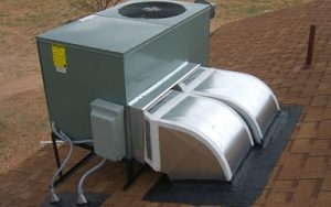 Ducted Heating   What are the Advantages of Ducted Heating?