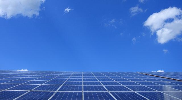 solar-installers-adelaide