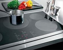 cooktops-adelaide-near-me