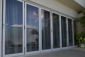 Windows Adelaide