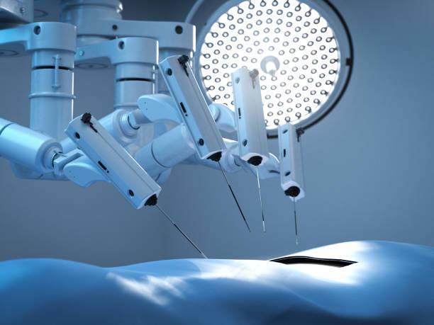 robotic-surgery-adelaide
