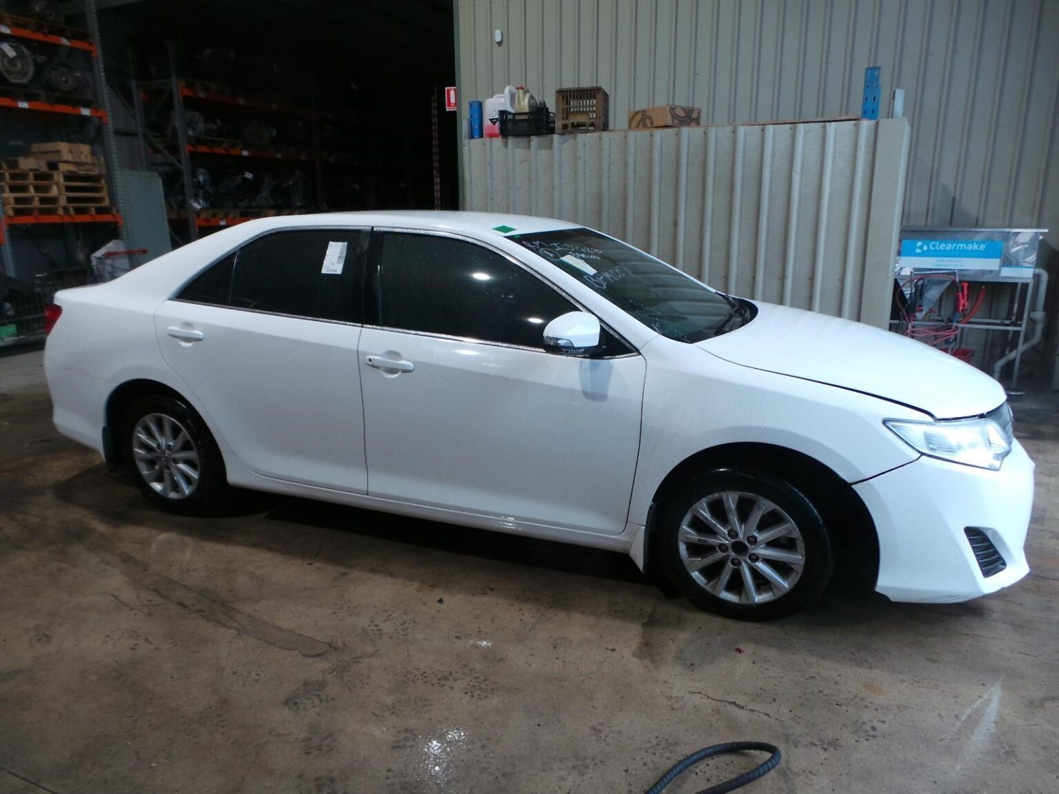 toyota-car-parts-adelaide