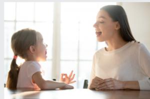 experienced speech therapist Adelaide