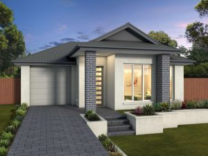house and land packages Adelaide